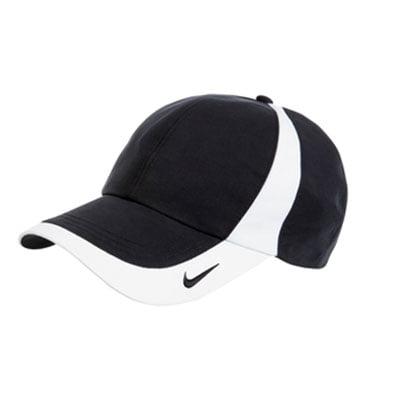 Nike-Dri-Fit-Technical-Colorblack-Cap