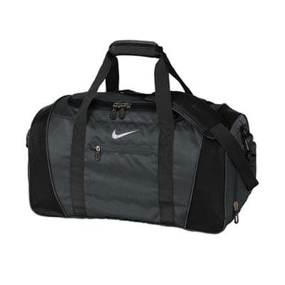 Nike-Medium-Duffel