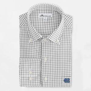 Peter Millar sport shirt