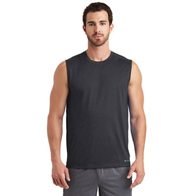 Ogio sleeveless tank top