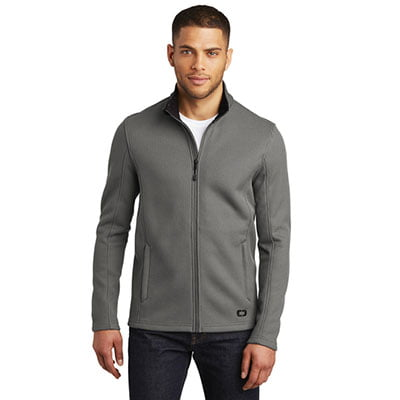 Ogio full zip jacket
