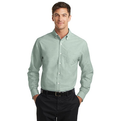 S685-SuperPro-Oxford-Shirt