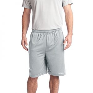 Sport Tek shorts