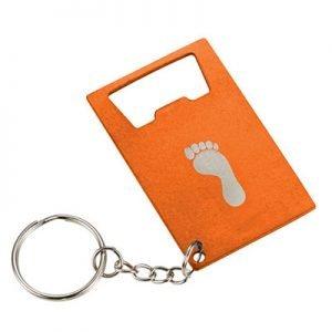 Keytool bottle opener