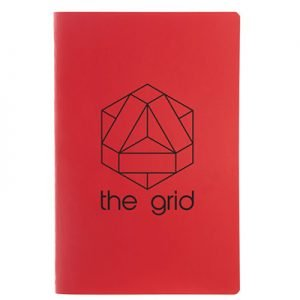 the grid journal