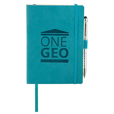 One Geo journal