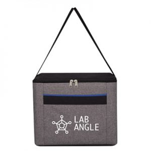 product 51 lab angle bag