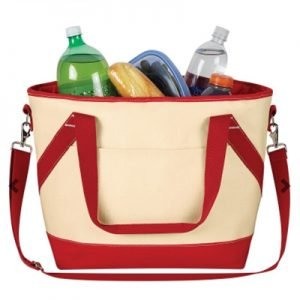 product 52 bag