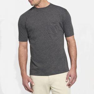 Peter Millar tee shirt