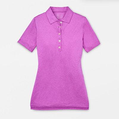 Short-Sleeve-Button-Polo