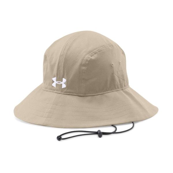 Under Armour bucket hat