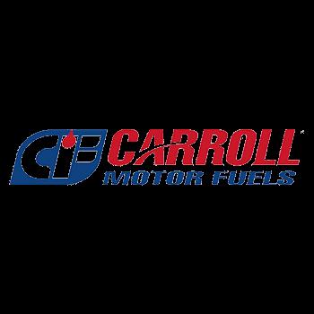 Carroll Motor Fuels logo