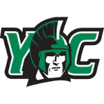 York College logo