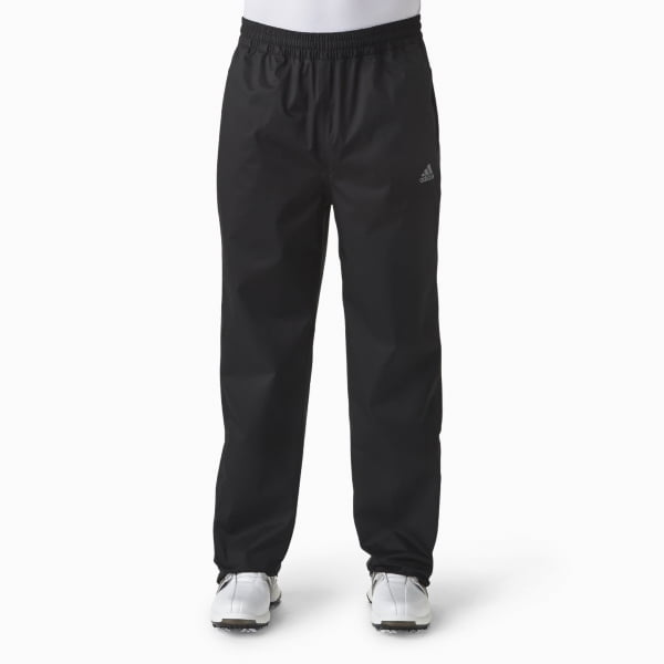 Adidas rain pants