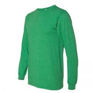 Anvil long sleeve shirt