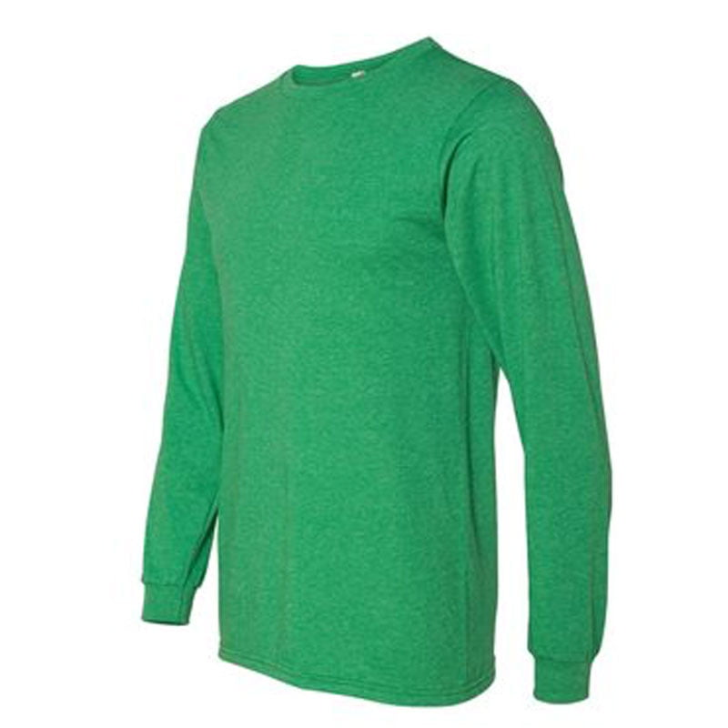 Anvil long sleeve shirt
