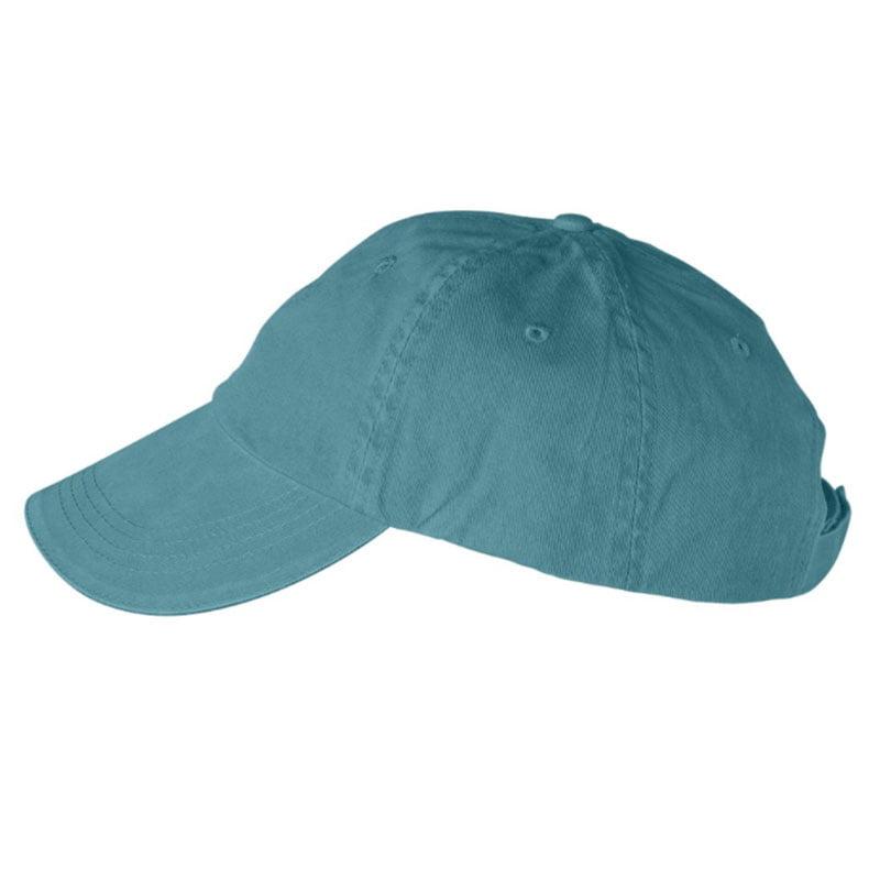 Anvil cap