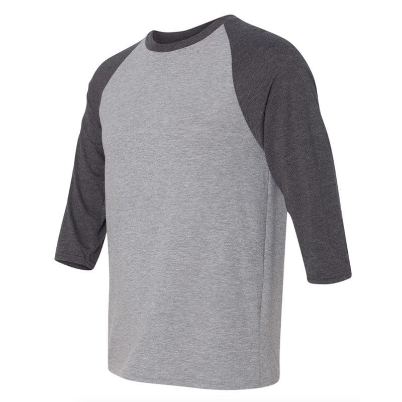 Anvil shirt