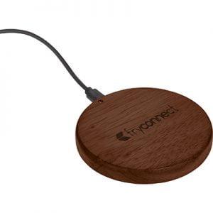 fryconnect Bora charging pad