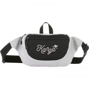 Excursion Kanga fanny pack