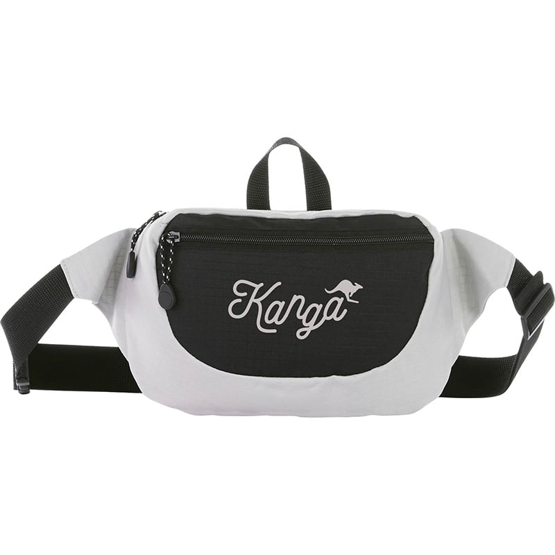 Excursion Kanga fanny pack