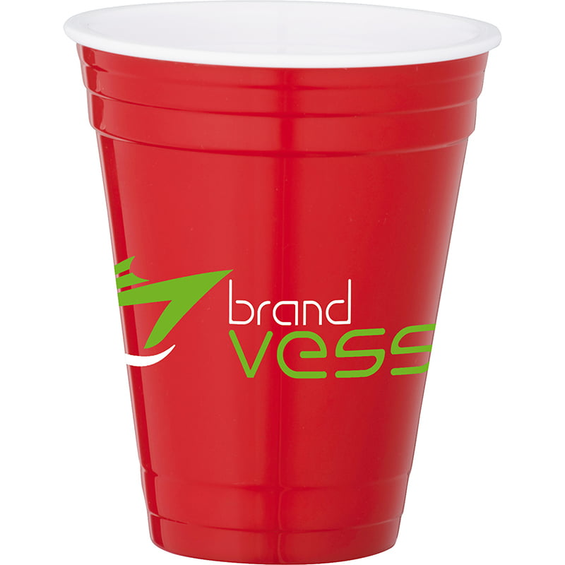 Game Day Event Cup 16 oz