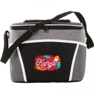 Kanga can cooler