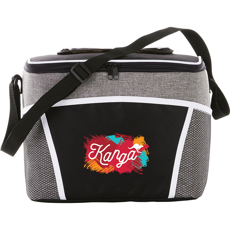 Kanga can cooler