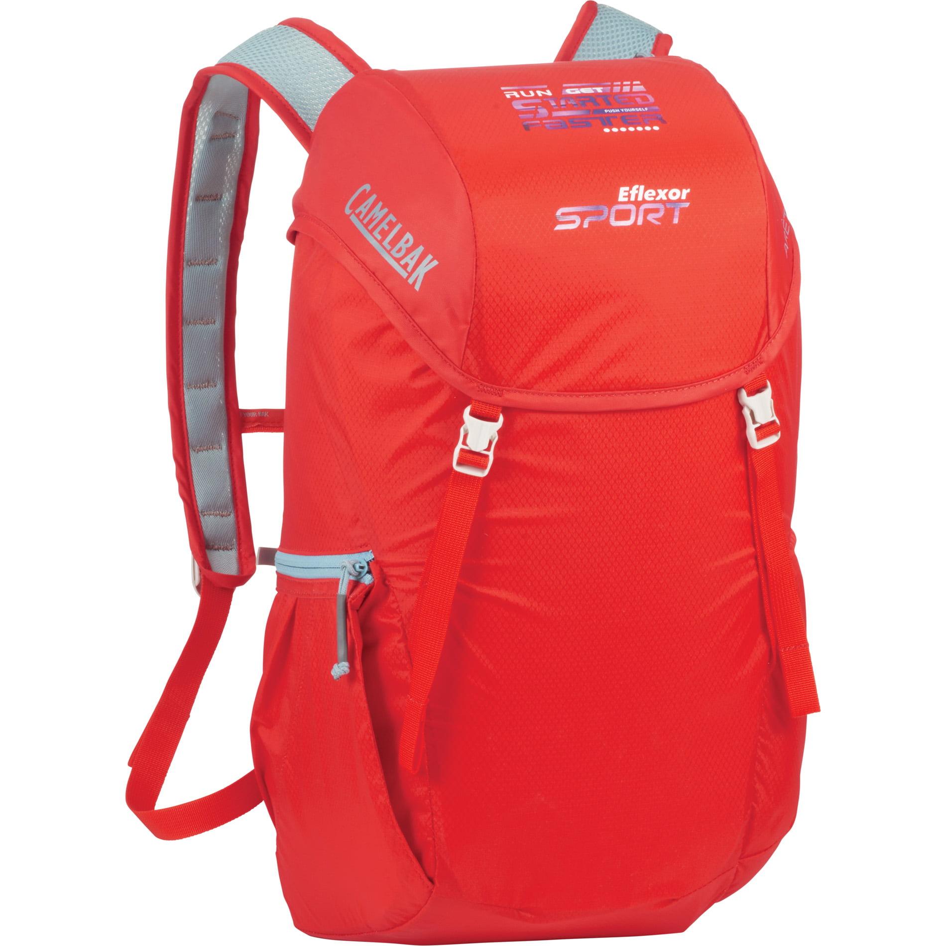 CamelBak Arete Backpack