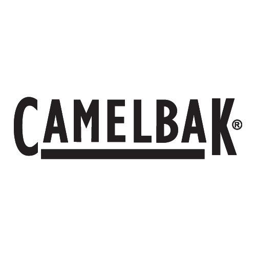 Camelbak_Color