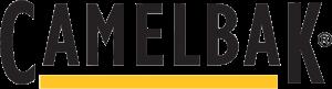 Camelbak logo