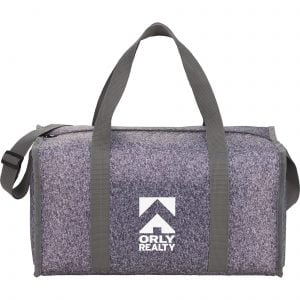 Orly Realty duffle bag
