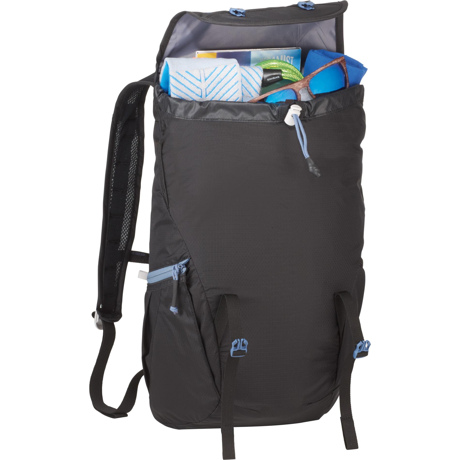 CamelBak Arete 18L Backpack
