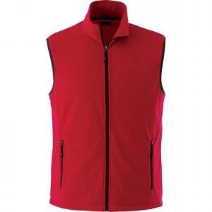 Elevate vest