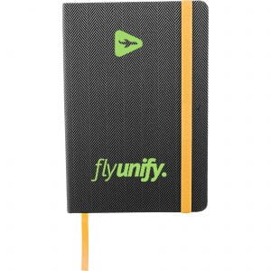 flyunify notebook