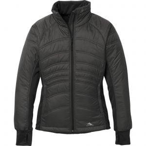 High Sierra jacket