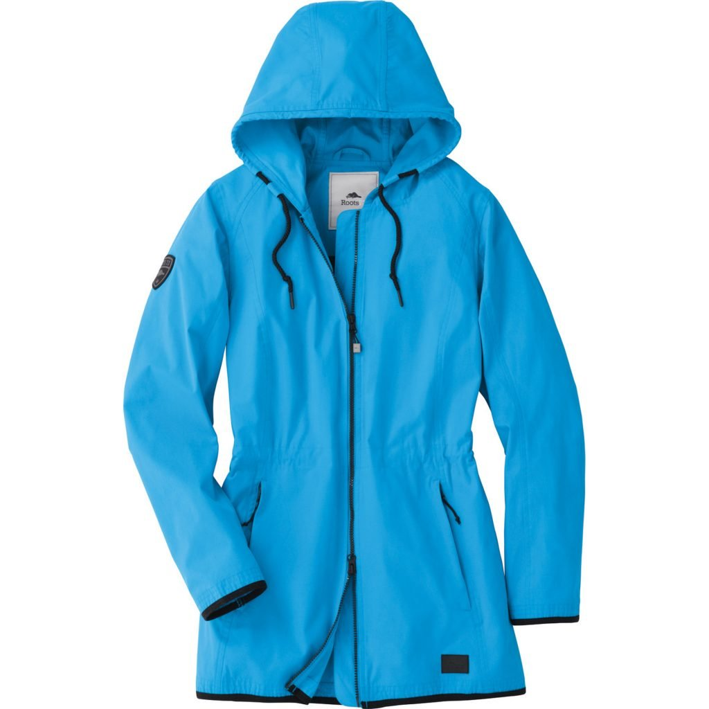 Trimark Sportswear Roots73 jacket
