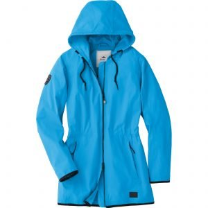 Trimark Sportswear Roots73 jacket