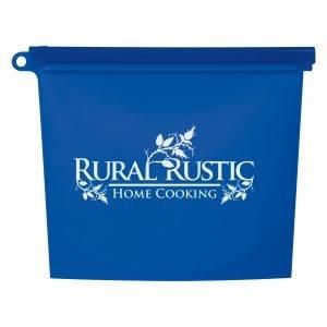 Rural Rustic bag