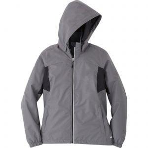 Roots73 jacket