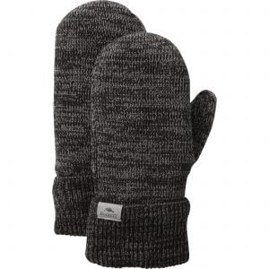 Roots73 mittens