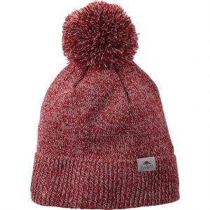 Roots73 beanie