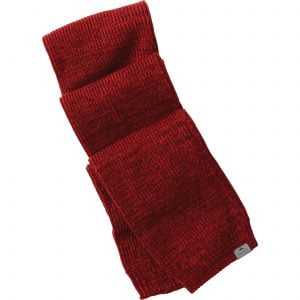 Roots 73 scarf