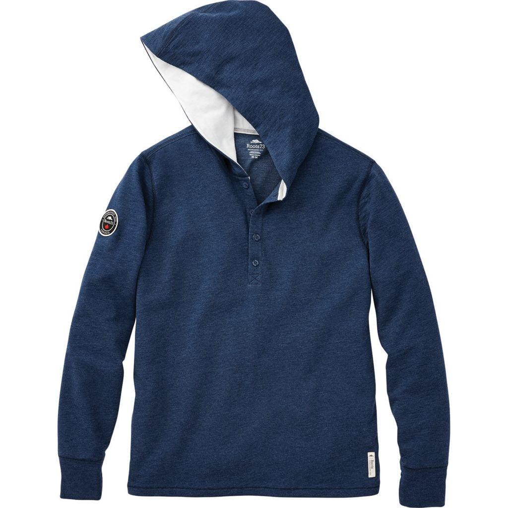 Trimark Sportswear Roots73 hoody