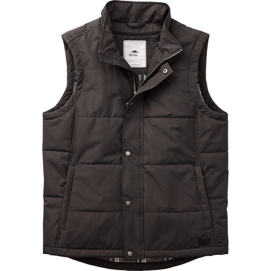 Trimark Sportswear Roots73 vest