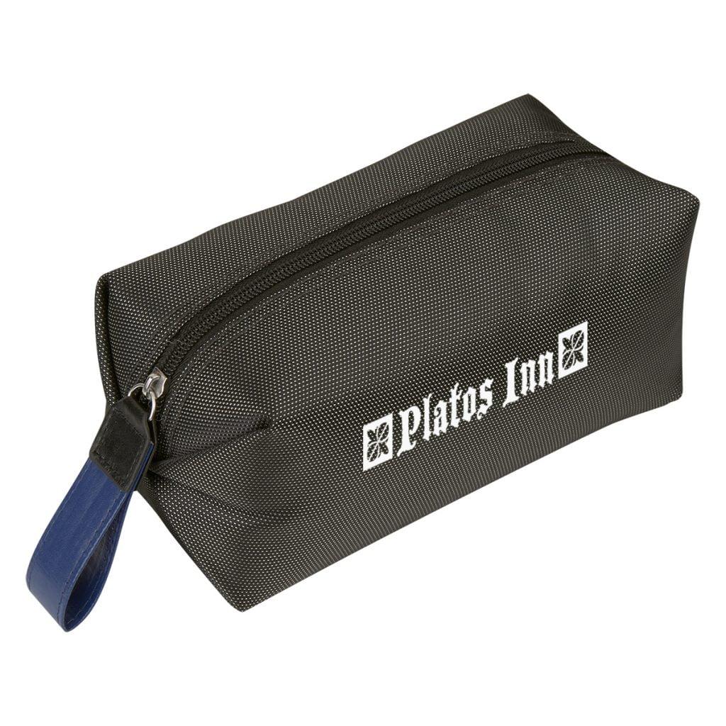 Platos Inn bag