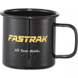 Fastrak mug