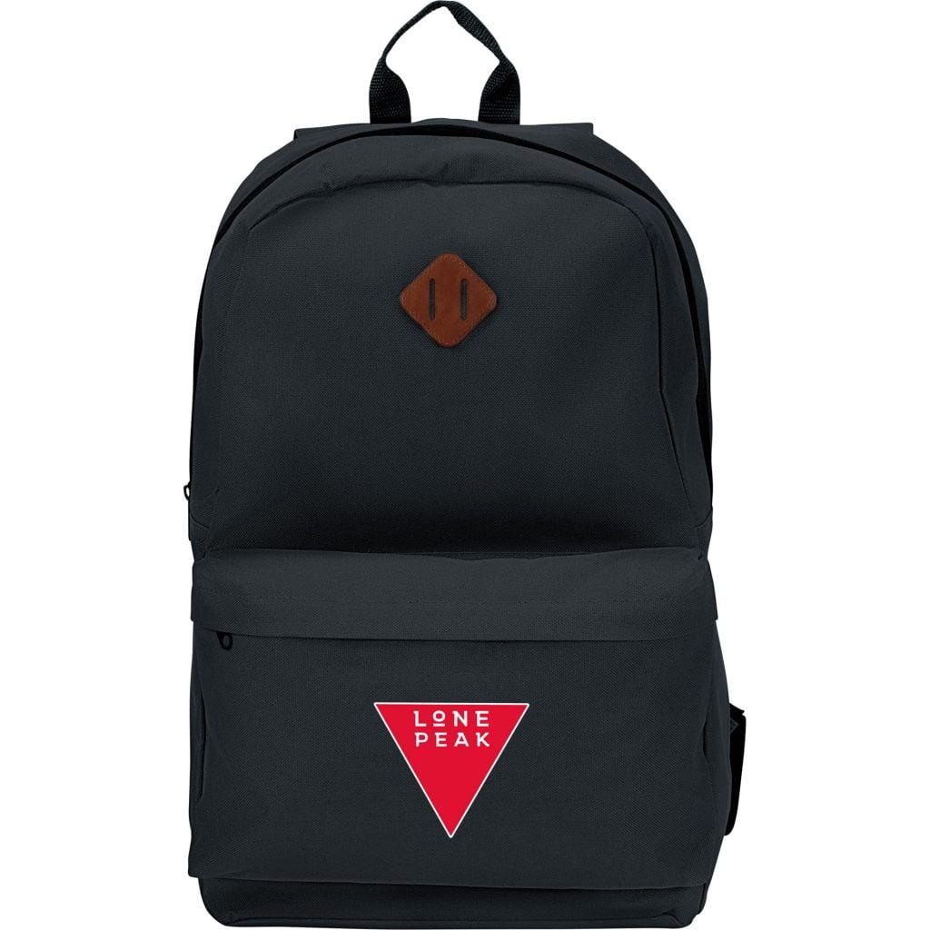 Lone Peak backpack