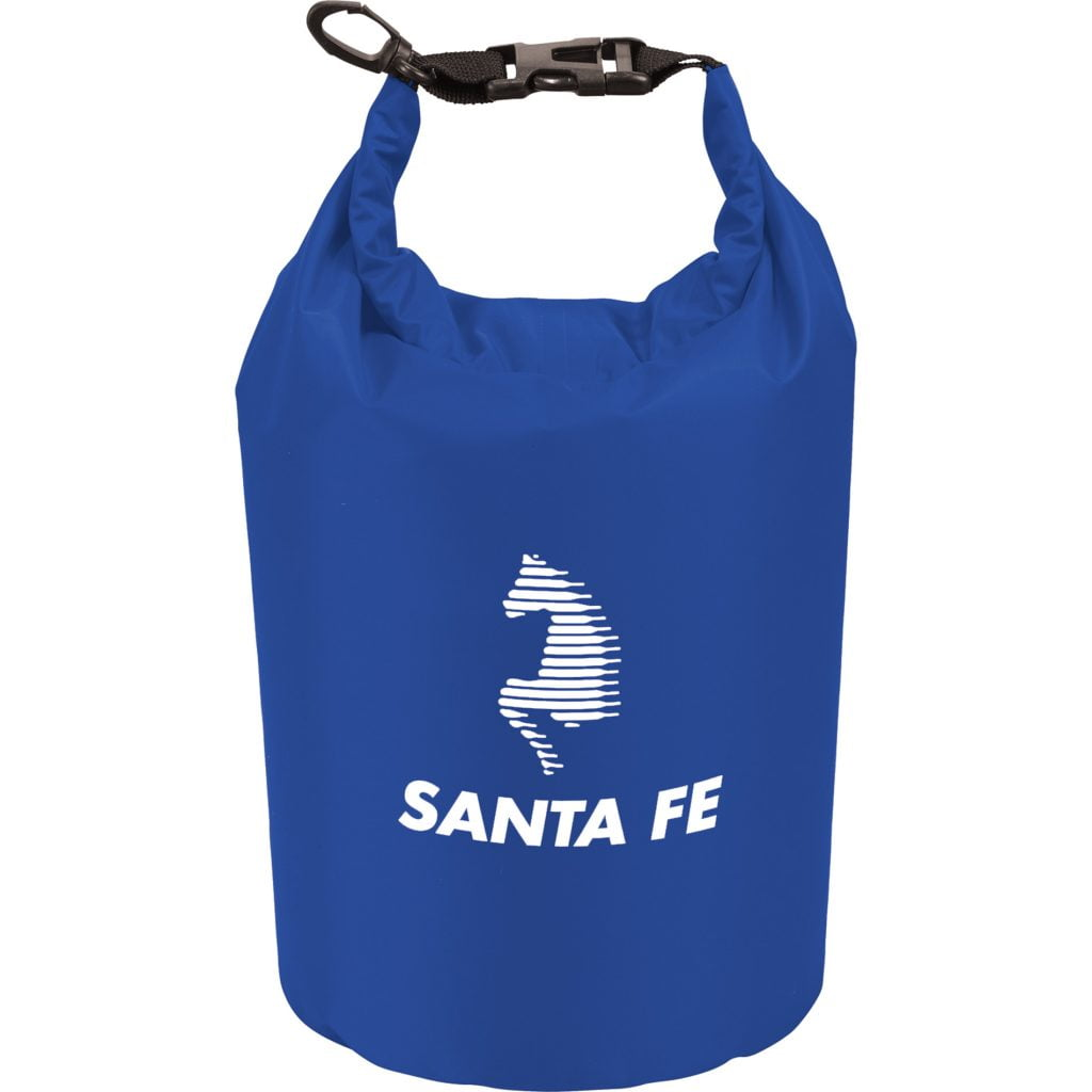 Sante Fe bag