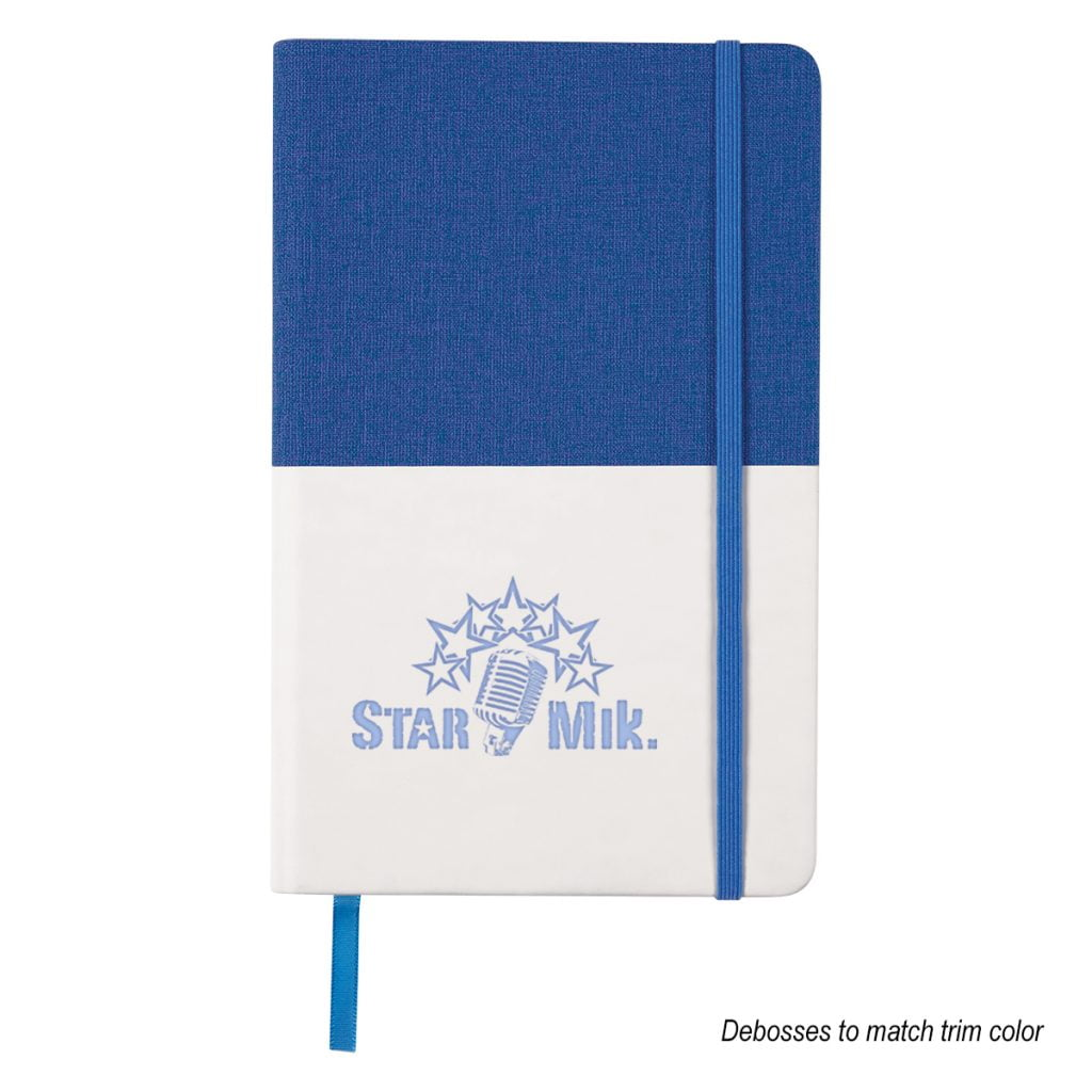 Star Mik Journal